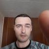 сергей, 40, г.Белгород