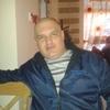 Dmitriy, 39, г.Вомбжезьно
