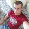 Евгений, 25, г.Урюпинск