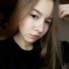Ира, 18, г.Владивосток