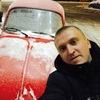 Сергей, 31, г.Рузаевка