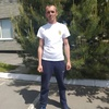 Dimon, 34, Новомосковськ