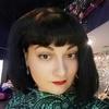 Дарья, 29, г.Омск