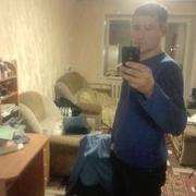 Дима, 33, г.Курган