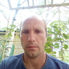 Ярослав, 34, г.Ставрополь