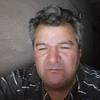 guillermo, 58, г.Хенераль-Рока