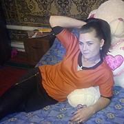 Екатерина, 38, г.Светлоград