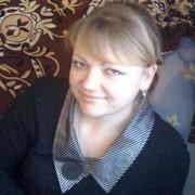 Аля, 40, г.Староминская