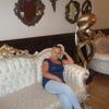 Любовь, 59, г.Рыбинск