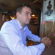 Алексей, 37 лет, Рыбы