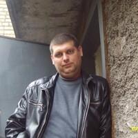 павел, 39 лет, Рыбы, Владивосток