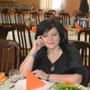 Masha, 56, Netishyn