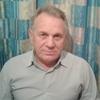 ALEKSANDR, 62, Akhtubinsk