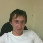 Михаил, 25, г.Гатчина