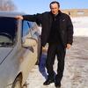 Николай, 43, г.Бугуруслан