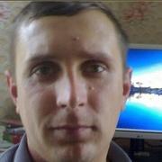 Сергей 40 лет (Скорпион) Чашники