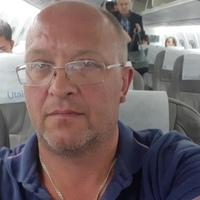 Костян, 49 лет, Лев, Екатеринбург