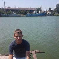 Ярослав, 34 года, Рак, Мариуполь