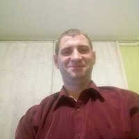Саша, 39 лет, Лев, Брест
