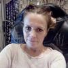 Наталья, 43, г.Гомель