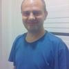Юрий, 43, г.Тверь
