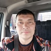 Andrei, 46, г.Улан-Удэ