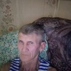 Николай, 55, г.Нурлат