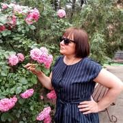 Елена, 49, г.Шахты