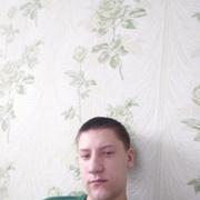Данил 17 Красноуральск