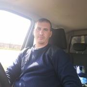 Дмитрий 31 Моздок