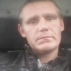 сергей, 19, г.Ахтубинск