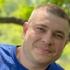 Дмитрий, 37, г.Днепр