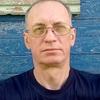 aleksandr, 46, Kovrov