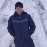 Иван, 38, г.Салехард