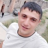 Siri Hayrapetyan, 27, г.Ереван