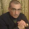 Авет, 54, г.Сходня