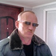 Sergey, 52, г.Верхнеуральск