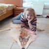 Оксана Мацук, 40, г.Магнитогорск