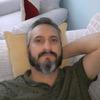 EnDeR, 34, г.Эскишехир