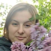 Екатерина, 29, г.Винница
