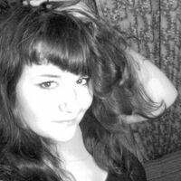 Катерина, 30 лет, Близнецы, Нижний Новгород