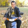 Віталій, 32, г.Маньковка