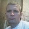 Юра, 40, г.Кременчуг