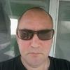 Андрей, 77, г.Серов