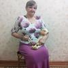 Владиана, 67, г.Новосибирск