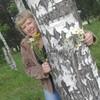 Светлана, 39, г.Томск