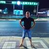 Сергей, 47, г.Таганрог