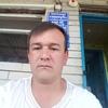 😎😎Jasur✊✊✊✊, 36, г.Астрахань