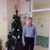 Илья, 37, г.Анапа