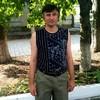 СЕРГЕЙ, 56, г.Донское